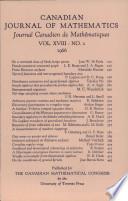 1966 - Том 18,№ 2