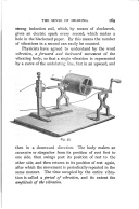 Сторінка 169