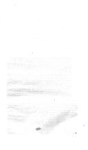 Сторінка 314