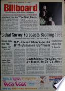 9 січ. 1965