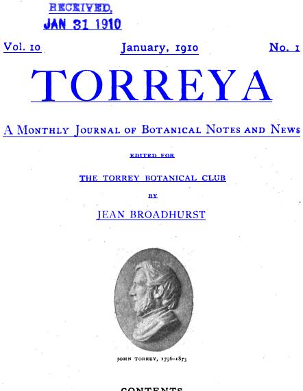 [merged small][merged small][merged small][merged small][merged small][merged small][merged small][ocr errors][merged small][merged small][graphic][merged small]