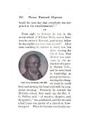 Сторінка 352