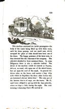 Сторінка 523