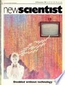 26 лис. 1981