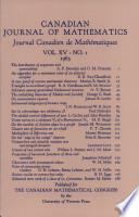 1963 - Том 15,№ 1