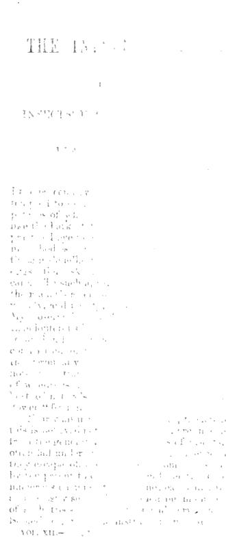 [merged small][ocr errors][ocr errors][ocr errors][ocr errors][ocr errors][ocr errors][ocr errors][merged small][ocr errors][ocr errors][ocr errors][ocr errors][ocr errors][merged small][ocr errors][ocr errors][ocr errors][ocr errors][merged small][merged small][ocr errors]