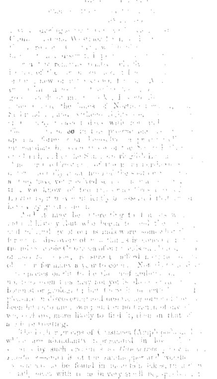 [ocr errors][ocr errors][ocr errors][ocr errors][merged small][ocr errors][ocr errors][ocr errors][ocr errors][ocr errors][ocr errors][ocr errors][ocr errors][ocr errors][ocr errors][ocr errors][ocr errors][ocr errors][ocr errors][ocr errors][ocr errors][ocr errors][ocr errors][ocr errors][ocr errors][ocr errors][ocr errors][ocr errors][ocr errors][ocr errors][ocr errors][merged small]