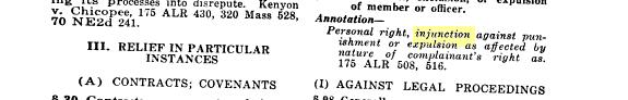 Сторінка 1507