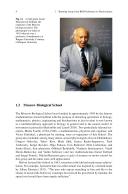 Сторінка 4