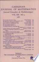 1967 - Том 19,№ 4