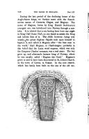 Сторінка 148