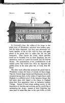 Сторінка 29