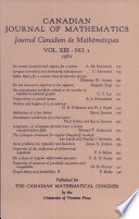 1961 - Том 13,№ 2