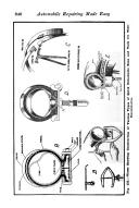 Сторінка 840