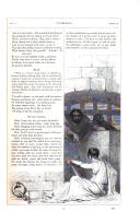 Сторінка 249