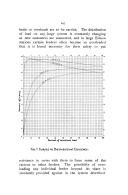 Сторінка 147