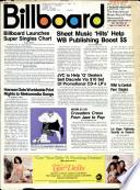 9 чер. 1973