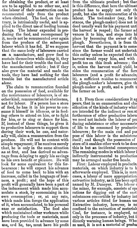 [ocr errors][ocr errors][ocr errors][ocr errors][ocr errors][ocr errors][ocr errors][ocr errors][ocr errors][ocr errors][ocr errors][ocr errors][ocr errors][ocr errors][ocr errors][ocr errors][ocr errors][ocr errors][ocr errors][merged small]