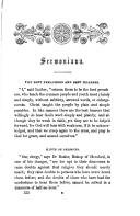 Сторінка 133