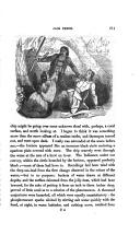 Сторінка 211