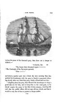 Сторінка 243