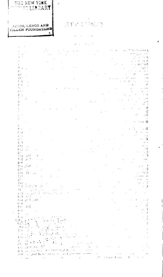 [merged small][merged small][merged small][ocr errors][ocr errors][ocr errors][ocr errors][ocr errors][ocr errors][ocr errors][merged small][merged small][ocr errors][ocr errors][ocr errors][ocr errors][merged small][ocr errors][ocr errors][ocr errors][ocr errors][ocr errors][ocr errors][merged small][merged small][ocr errors]