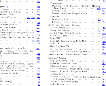 [merged small][merged small][merged small][merged small][merged small][merged small][merged small][merged small][merged small][merged small][merged small][merged small][merged small][ocr errors][merged small][merged small][merged small][merged small][merged small]