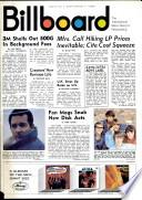 25 бер. 1967