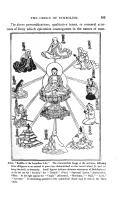 Сторінка 105