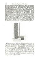 Сторінка 432