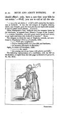 Сторінка 87