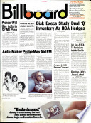 19 трав. 1973