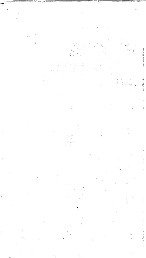 [graphic][ocr errors][subsumed][ocr errors][ocr errors][subsumed][subsumed][ocr errors][ocr errors]