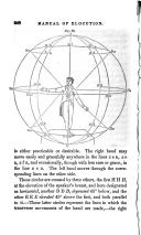 Сторінка 248