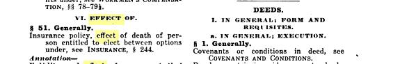 Сторінка 1543