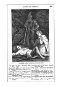 Сторінка 461