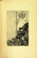 Сторінка 158