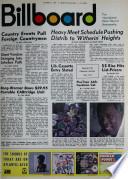 21 жов. 1967