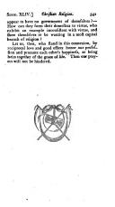 Сторінка 541
