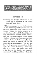 Сторінка 45