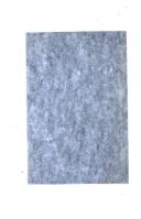 Сторінка 536