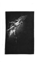 Сторінка 92