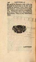 Сторінка 196