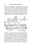 Сторінка 214