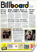 29 жов. 1966
