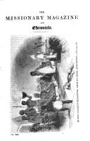Сторінка 153