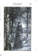 Сторінка 207