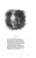 Сторінка 35