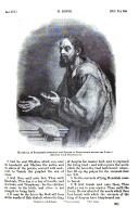 Сторінка 261