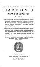 Сторінка 195